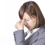 【体験談】使い方を間違うと目の病気に。コンタクト使用で、角膜びらんになった!